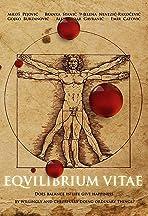 Eqvilibrium Vitae