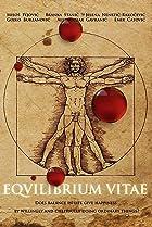Eqvilibrium Vitae (2013) Poster