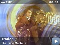 The time machine 2002 full movie free download
