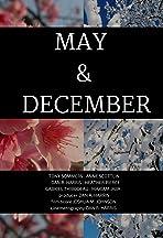 May & December