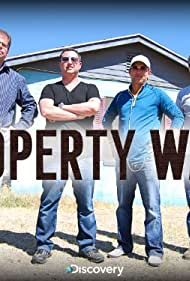 Property Wars (2012)