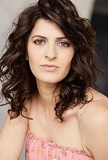 Lauren Aboulafia Picture
