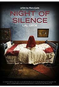 Lal Gece (2012) Poster - Movie Forum, Cast, Reviews
