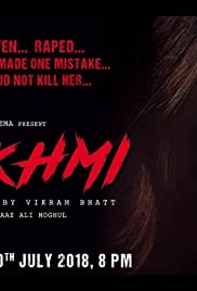 Zakhmi (TV Mini-Series 2018) - IMDb