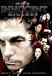 Innocence Saga I: The Innocent Killers Poster