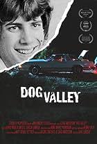 Dog Valley