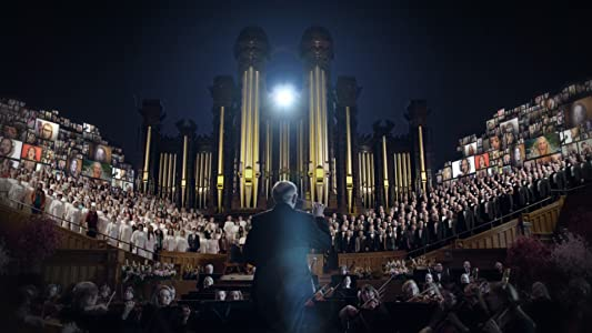 Sites for download hollywood movies World's Largest Virtual Hallelujah Chorus [480i]