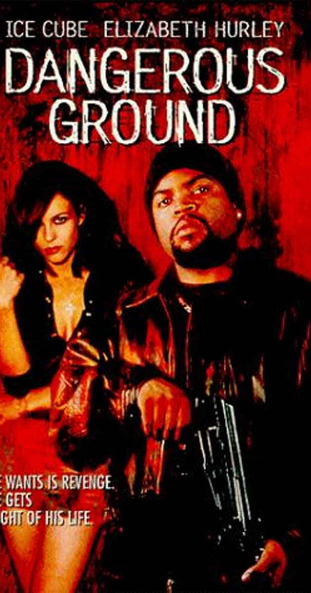 cube movie download in hindi 300mb