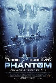 Primary photo for Phantom