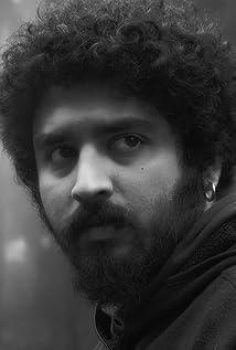 Aditya Vikram Sengupta Picture