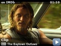 BAYTOWN OUTLAWS GRATUIT