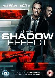 فيلم The Shadow Effect مترجم