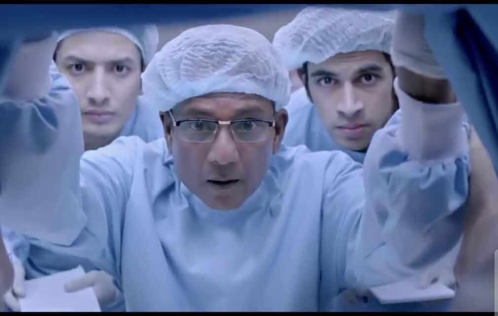 Good Newwz (2019) Full Movie Download In Hindi