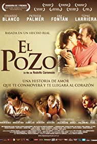 El Pozo (2012)