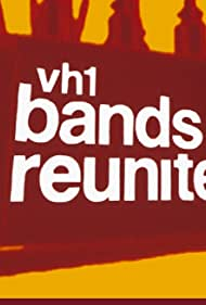 Bands Reunited (2004)
