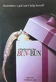 Primary photo for Bun-Bun