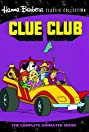 Clue Club (1976) Poster