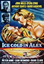 Ice Cold in Alex