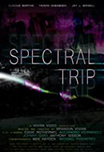Spectral Trip
