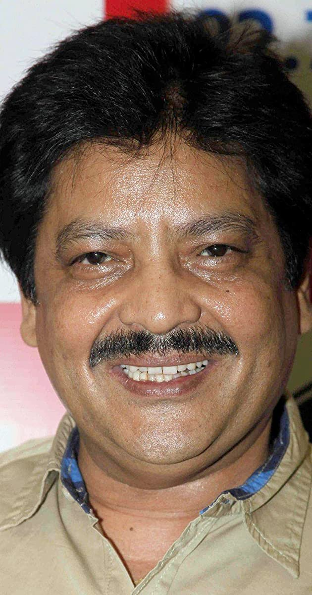 5c37091d0411 Udit Narayan - IMDb