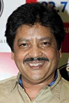 Udit Narayan   IMAGES, GIF, ANIMATED GIF, WALLPAPER, STICKER FOR WHATSAPP & FACEBOOK
