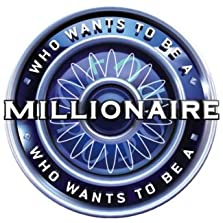 Who Wants to Be a Millionaire (I) (2020– )