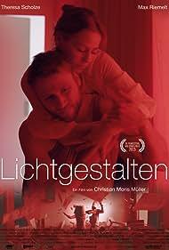 Lichtgestalten (2015)