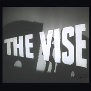 Where to stream The Vise