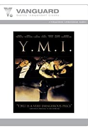 Y.M.I. Poster