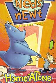 Ned's Newt (1997)