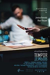 Movie pc download Tempor Tempor [SATRip]