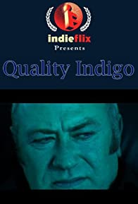 Primary photo for Quality Indigo