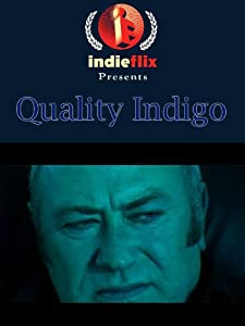 download Quality Indigo