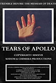 Tears of Apollo Poster