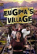 Eugima's Village