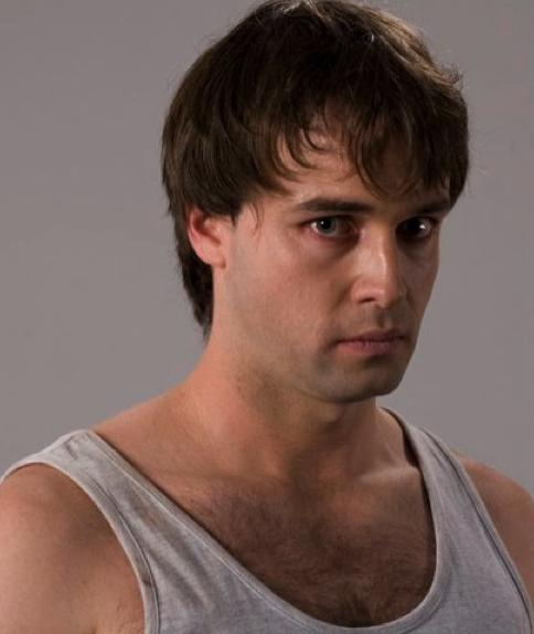 dwayne cameron actor