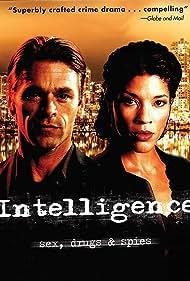 Intelligence (2005)