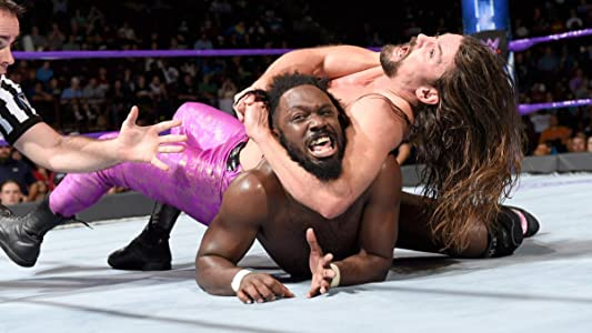 Mp4 movies ipod download wwe smackdown! : episode #18. 38 [720pixels.
