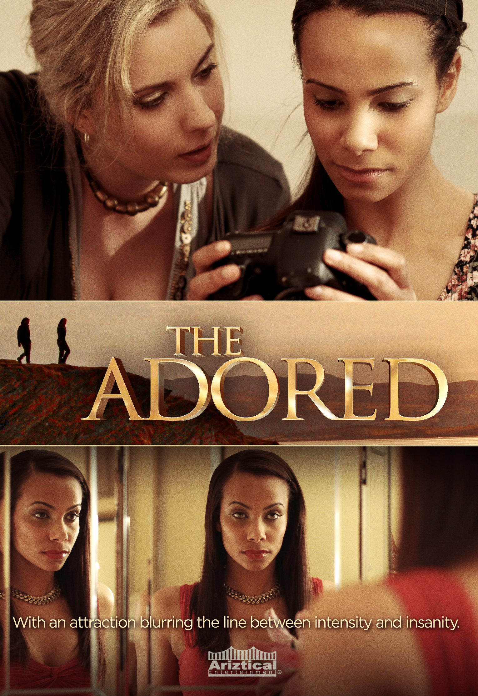 the adored movie watch online free