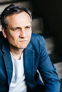 Sebastian Weber Picture