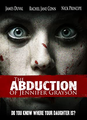 Permalink to Movie The Abduction of Jennifer Grayson (2017)
