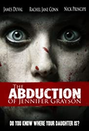 The Abduction of Jennifer Grayson (2017) Stockholm 1080p