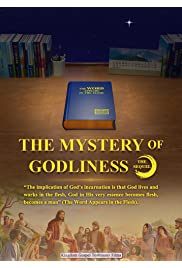 The Mystery of Godliness: The Sequel