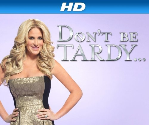 Don\'t Be Tardy... (TV Series 2012– ) - IMDb