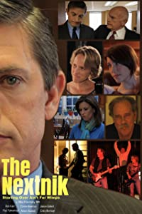Movie hd download pc The Nextnik USA [mts]
