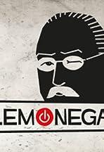 TeleMonegal