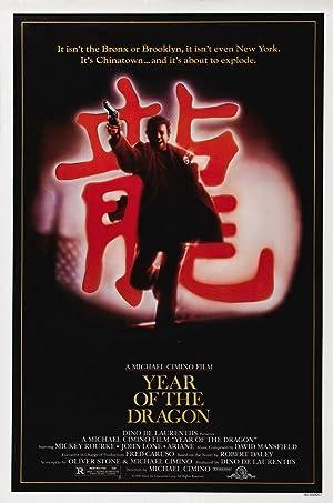Im Jahr des Drachen (1985) • FUNXD.site