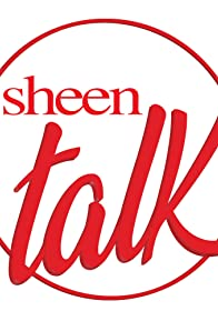Primary photo for Sheen Talk Live LA with Leon Thomas