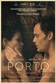 Primary photo for Porto