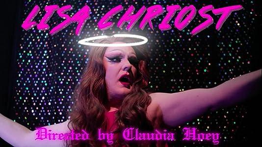 Best downloadable movie sites Lisa Chriost [iPad]